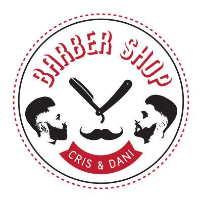 Cris e Dani Barber Shop - Parrucchieri per uomo Viterbo