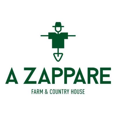 A Zappare - farm & country house - Ortofrutticoltura Augusta