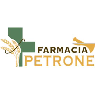 Farmacia Petrone Sas - Farmacie Napoli