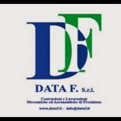 Data F. - Costruzioni meccaniche Pinasca