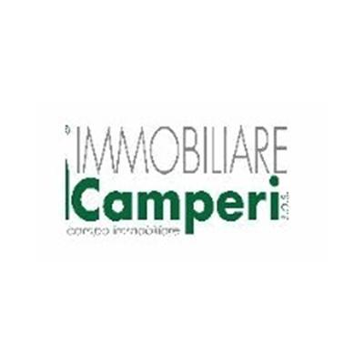 Agenzia Immobiliare Camperi - Societa' immobiliari Mondovì