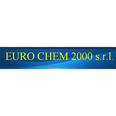 Euro Chem 2000 - Analisi chimiche, industriali e merceologiche Porcia