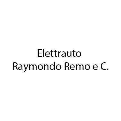Elettrauto Raymondo Remo  e C. - Officine meccaniche Pinerolo