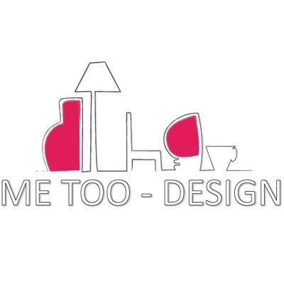 Metoo-Design - Commercio elettronico - societa' Nerola