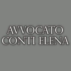Avvocato Civilista Conti Elena - Avvocati - studi Forlì