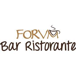 Bar Ristorante Forum - Ristoranti San Benedetto del Tronto