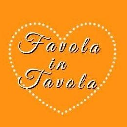 Favola in Tavola - Casalinghi Sambucheto