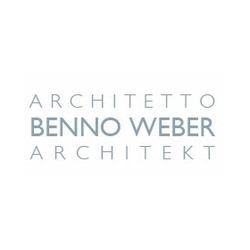 Weber Benno - Architetto - Architekt - Architetti - studi Bolzano