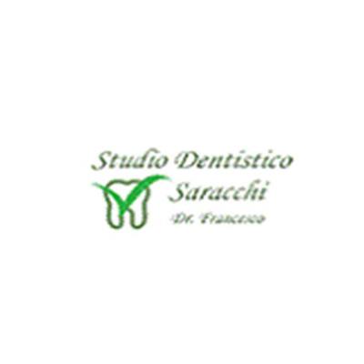 Saracchi Dr. Francesco - Dentisti medici chirurghi ed odontoiatri Parma