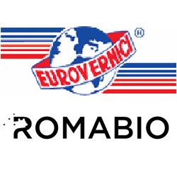 Eurovernici - Vernici edilizia Terni