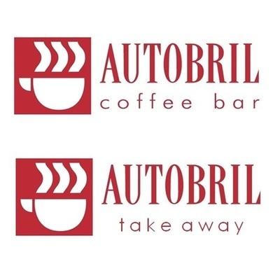 Autobril  - Bar - Ristorazione - Take Away - Ristorazione collettiva e catering Faenza