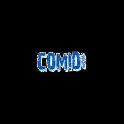 Comid Showroom - Impianti idraulici e termoidraulici Querceta