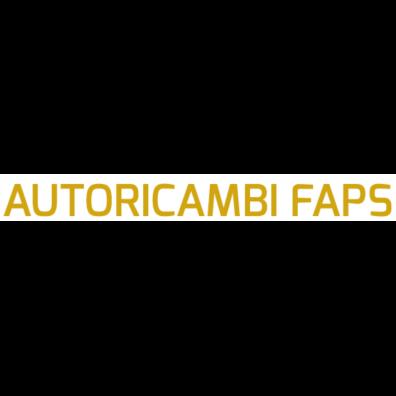 Autoricambi Faps - Lubrificazione - impianti Napoli