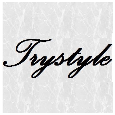 Trystyle - Istituti di bellezza Roma