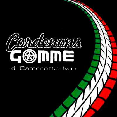 Cordenons Gomme - Pneumatici - commercio e riparazione Cordenons