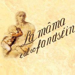 La Mamma e Il Suo Bambino - Abbigliamento gestanti e neonati Bologna