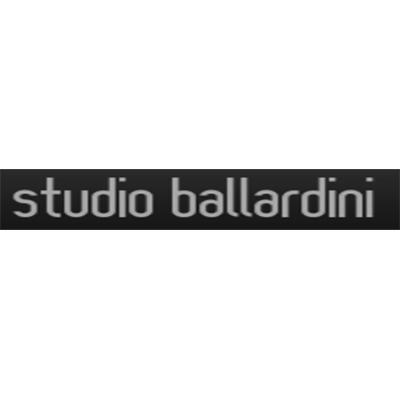 Studio Commercialista Ballardini - Consulenza amministrativa, fiscale e tributaria Campodarsego