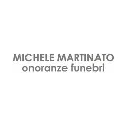 Michele Martinato Onoranze Funebri