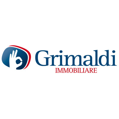 Agenzia Immobiliare Grimaldi Sas