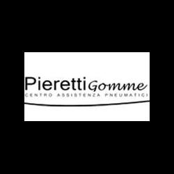 Pieretti Gomme - Pneumatici - commercio e riparazione Vicenza