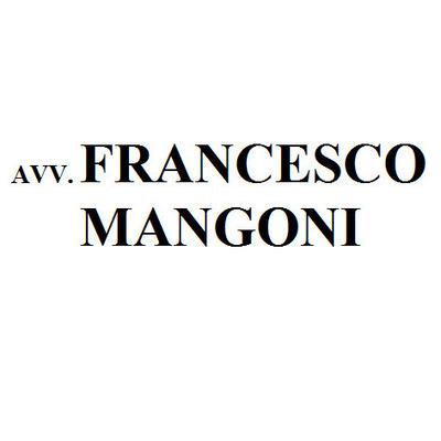 Avv. Francesco Mangoni - Avvocati - studi Treviglio
