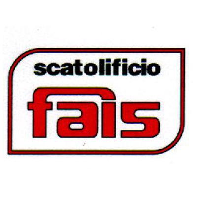 Fais Scatolificio - Scatole - produzione e commercio Novi Ligure