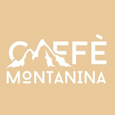 Torrefazione La Montanina - Torrefazioni caffe' - esercizi e vendita al dettaglio Oleggio