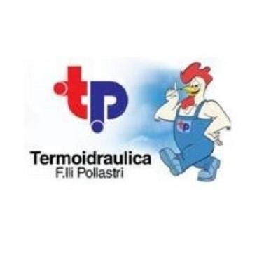 Termoidraulica Fratelli Pollastri - Idraulici e lattonieri Carugate