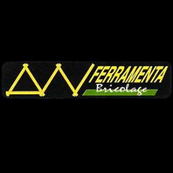 Ferramenta - Maniglieria Natrella - Maniglie Matera