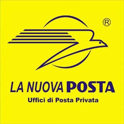 Servizi Postali - Spedizioni internazionali Nuoro