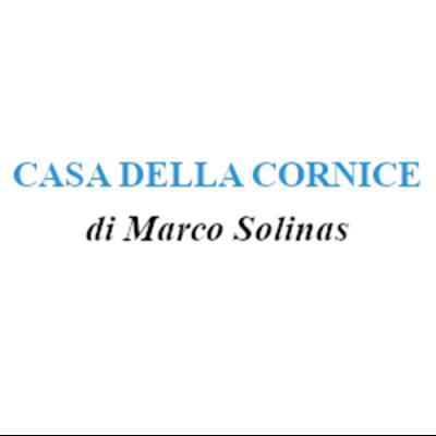 Casa della Cornice - Cornici ed aste - vendita al dettaglio Sassari