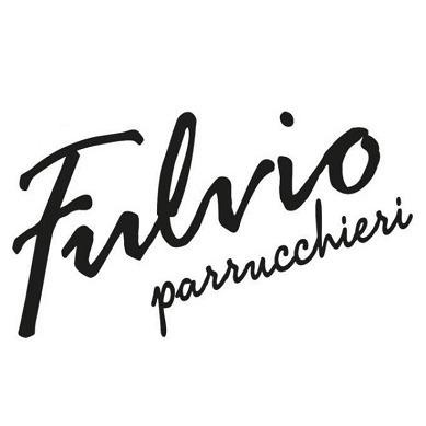 Parrucchieri Fulvio - Parrucchieri per donna Montebelluna