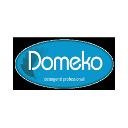 Domeko - Detersivi Settimo Milanese