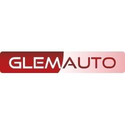 Glem Auto - Autonoleggio Presicce