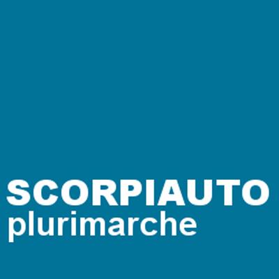 Scorpiauto - Automobili - commercio Vairano Patenora