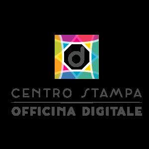Centro Stampa - Officina Digitale - Copisterie Sansepolcro