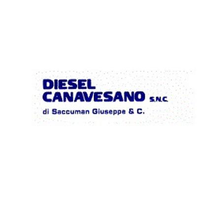 Diesel Canavesano - Autofficine e centri assistenza Strambino