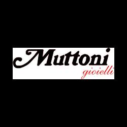 Muttoni Gioielli Sas - Gioiellerie e oreficerie - vendita al dettaglio Trofarello