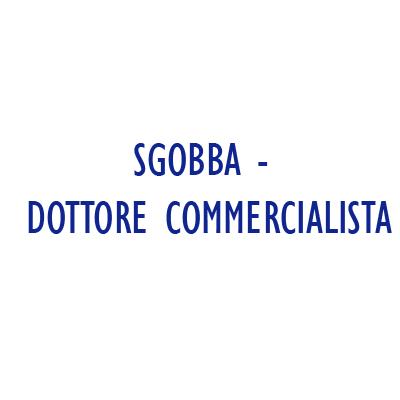 Sgobba - Dottore Commercialista - Dottori commercialisti - studi Noci