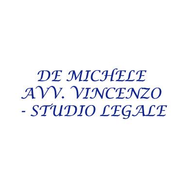 De Michele Avv. Vincenzo - Studio Legale - Avvocati - studi Foggia