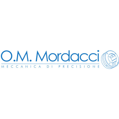 O.M. Mordacci S.r.l. - Officine meccaniche Vezzano Ligure