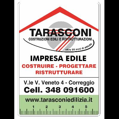 Tarasconi Lauro e c.