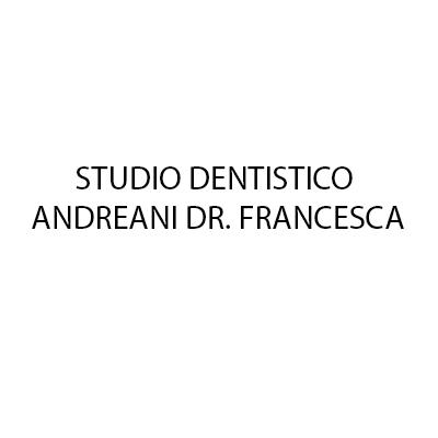 Studio Dentistico Andreani Dr. Francesca - Medici specialisti - ortognatodonzia Amantea