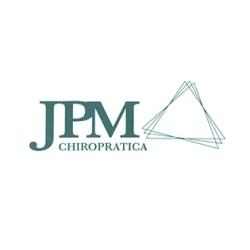 JPM Chiropratica - Chiropratica Como