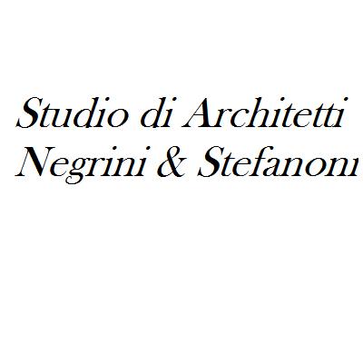 Studio di Architetti Negrini & Stefanoni - Architetti - studi Santo Stefano Ticino