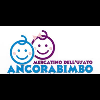 Ancorabimbo - Mercatino dell'Usato - Giocattoli e giochi - vendita al dettaglio Forlì
