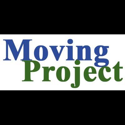 Moving Project - Traslochi Napoli