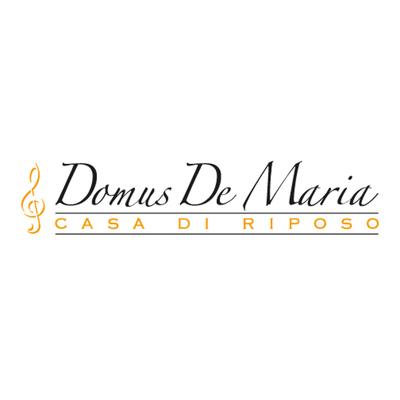 Casa di Riposo Domus De Maria