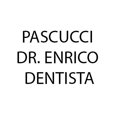 Pascucci Dr. Enrico Dentista - Dentisti medici chirurghi ed odontoiatri Savona