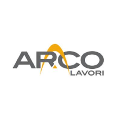 Ar.Co. Lavori Società Cooperativa Consortile - Impianti elettrici industriali e civili - produzione Ravenna